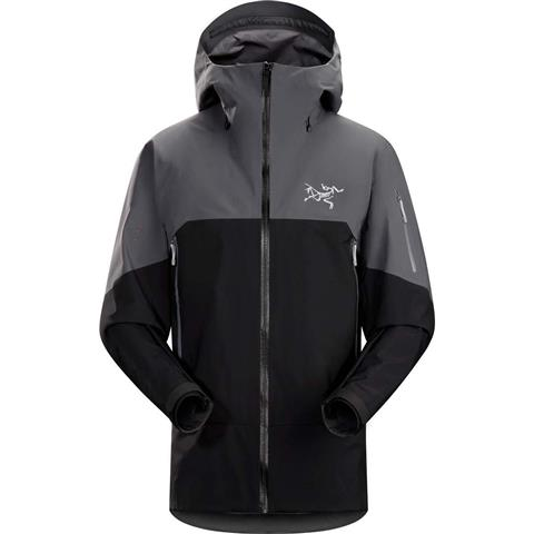 ArcTeryx Rush Jacket Mens