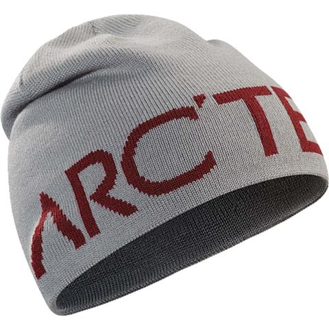 Arcteryx Word Head Hat