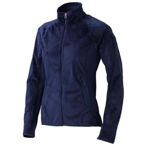 Marmot Luster Jacket Womens