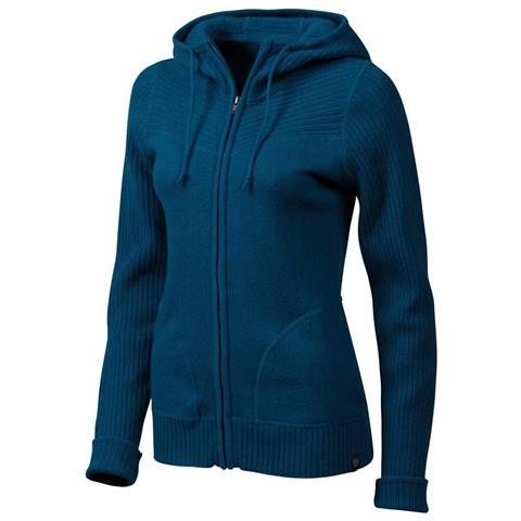 Marmot Evie Sweater Womens