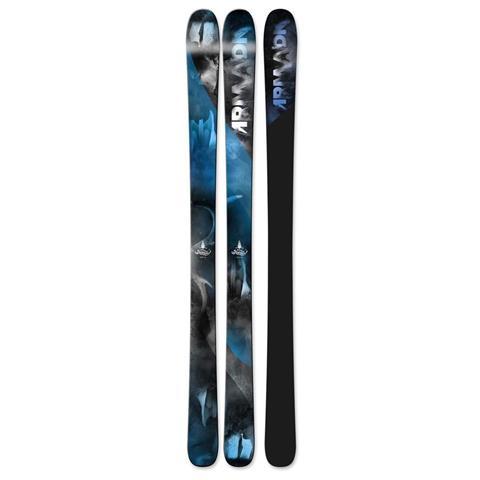 Armada Invictus 95 Skis Mens