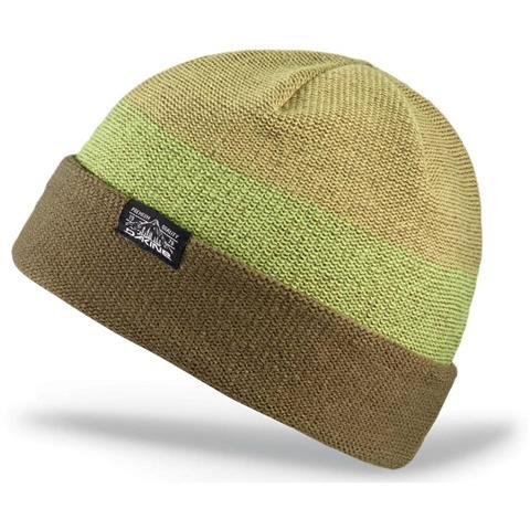 Dakine Trey Hat