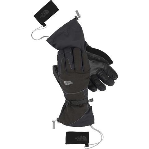 The North Face Montana Etip Glove Mens