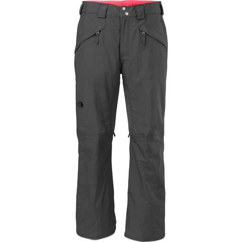 The North Face Switch It Reversible Pant Mens