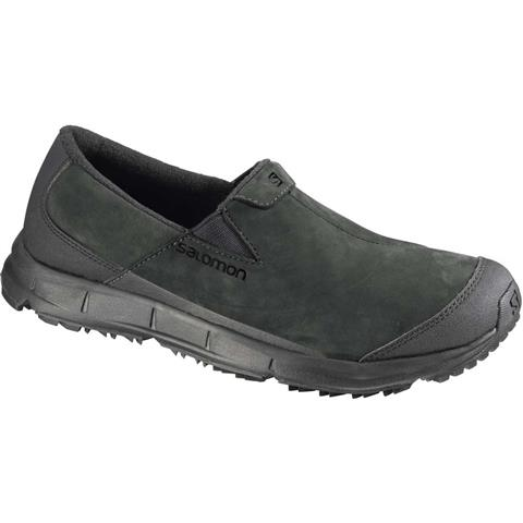 Salomon Blackcomb LTR Moc Mens