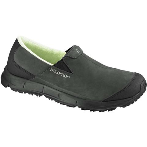 Salomon Blackcomb LTR Moc - Women's