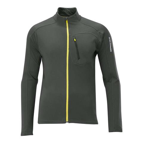 Salomon XA Midlayer Mens