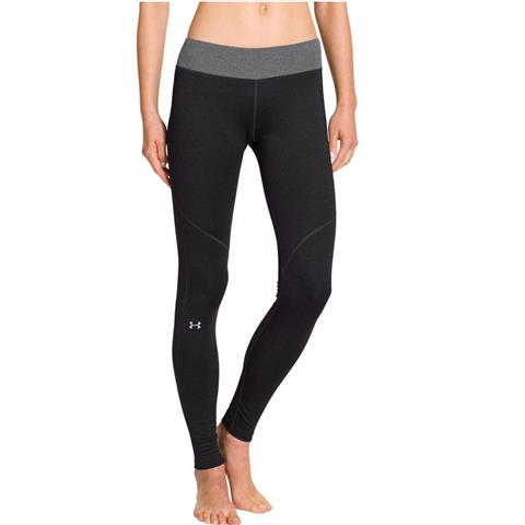 Under Armour CGI Devo Leggings - Women's