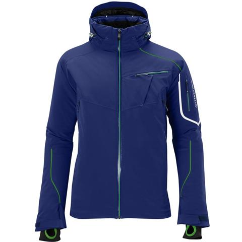 Salomon S Line II Insulated Jacket Mens