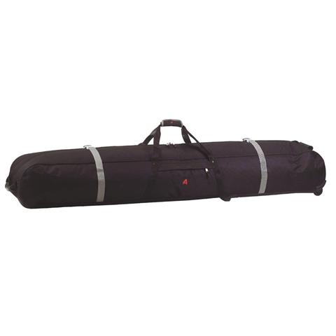 Athalon Mutli Use Wheeled Ski And Snowboard Bag