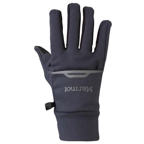 Marmot Connect Trail Glove Mens