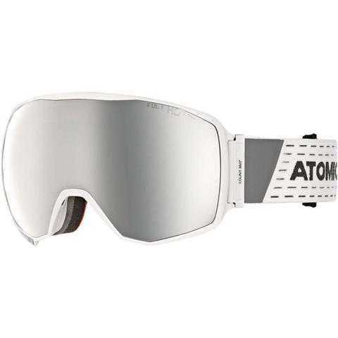 Atomic Count 360 HD Goggle