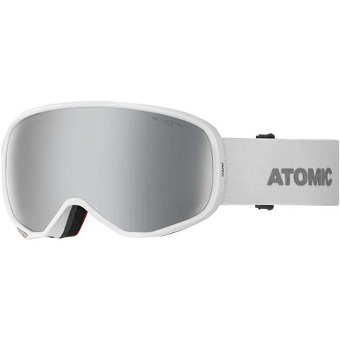 Atomic Count S 360 HD Goggle