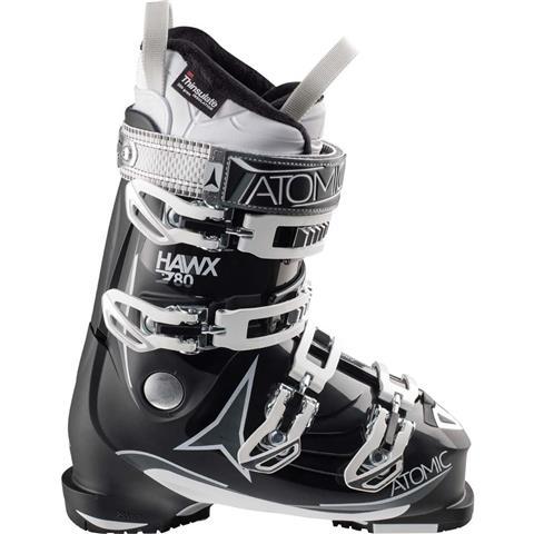 Atomic Hawx 2.0 80 W Ski Boots Womens
