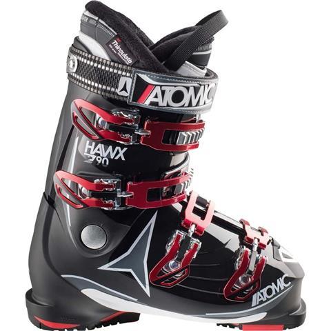 Atomic Hawx 2.0 90 Ski Boots Mens