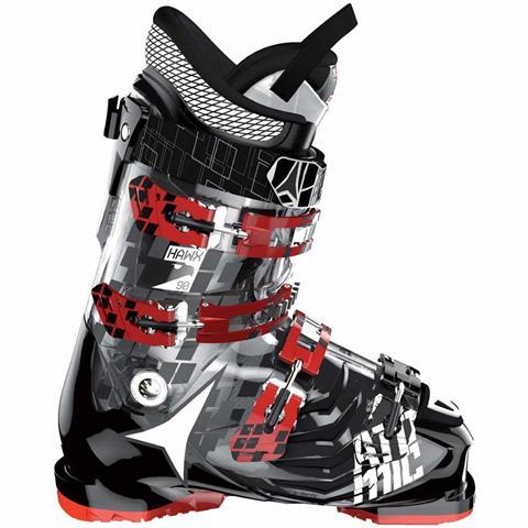 Atomic Hawx 90 Ski Boots Mens