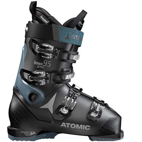 Atomic Hawx Prime 95 Boots Womens