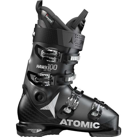 Atomic Hawx Ultra 100 S Ski Boots Mens