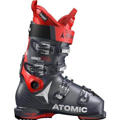 Atomic Hawx Ultra 110 S Ski Boots Mens