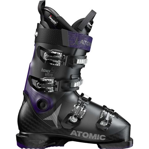 Atomic Hawx Ultra 95 Ski Boots Womens