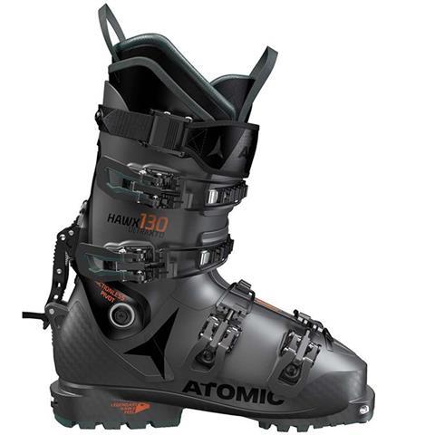 Atomic Hawx Ultra XTD 130 Boots Mens