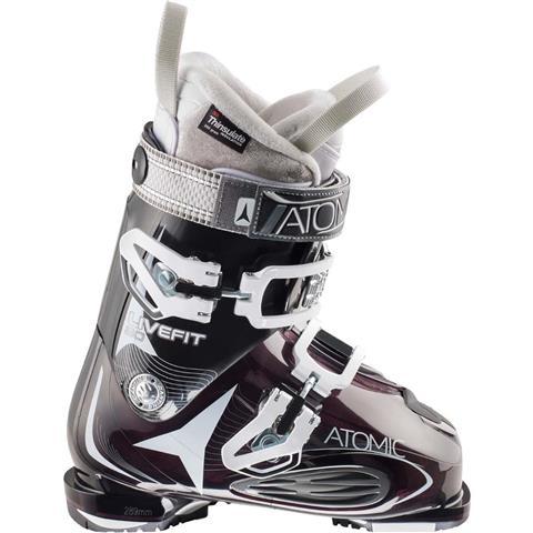 Atomic Live Fit 80 W Ski Boots Womens