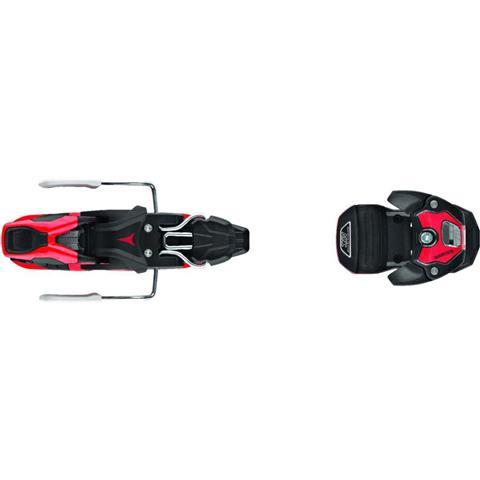 Atomic N Warden MNC 11 Ski Bindings