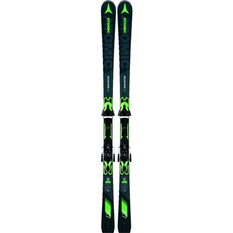 Atomic Redster X7+ FT 12 GW Ski Mens