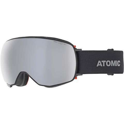 Atomic Revent Q HD Goggle