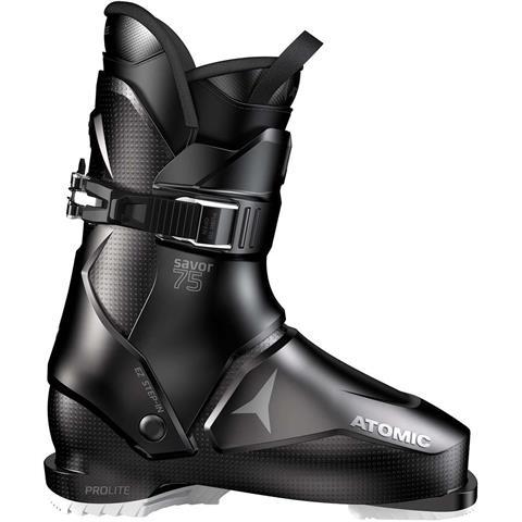 Atomic Savor 75 Boots Womens