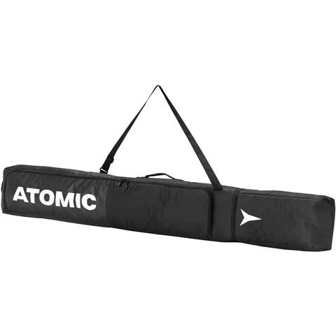 Atomic Alpine Ski Bag