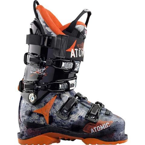 Atomic Tracker 130 Ski Boot Mens