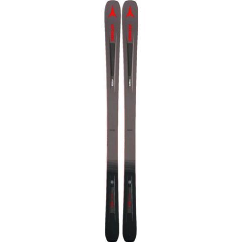 Atomic Vantage 86 C Ski Mens