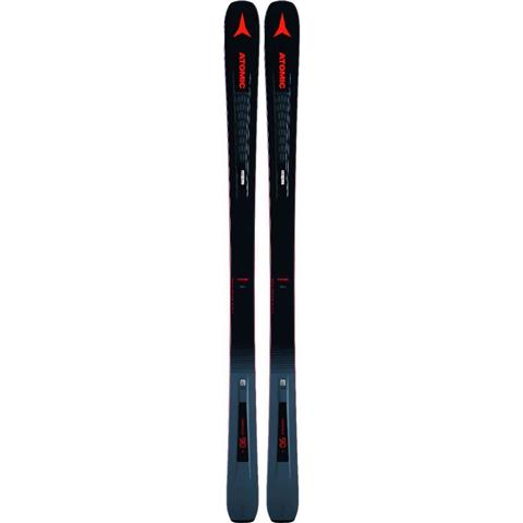 Atomic Vantage 90 TI Ski Mens