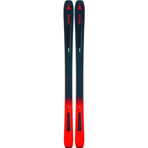 Atomic Vantage 97 C Ski Mens