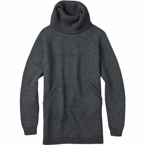 Burton Avalanche Sweater Womens