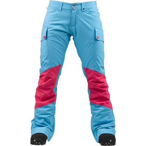 Burton Gloria Pants Womens