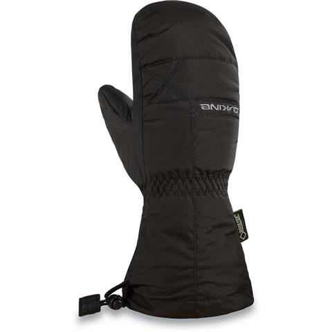 Dakine Avenger Gore tex Mitt Youth
