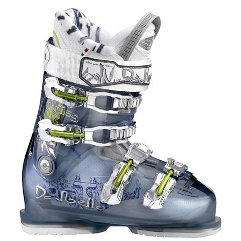 Dalbello Mantis 8 Ski Boots Womens