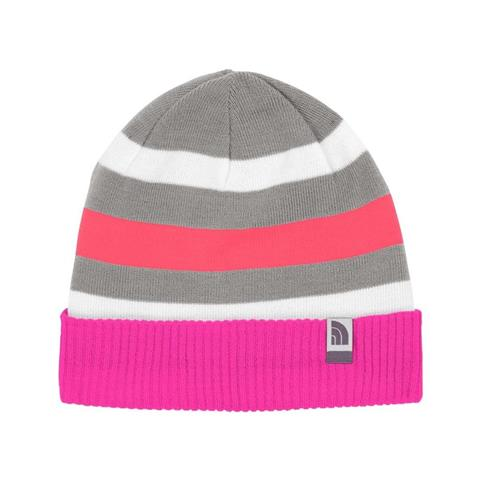 The North Face Pete N Repeat Beanie Youth