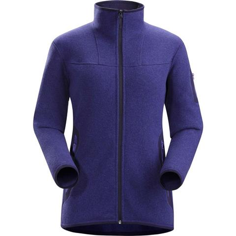 Arcteryx Covert Cardigan Womens