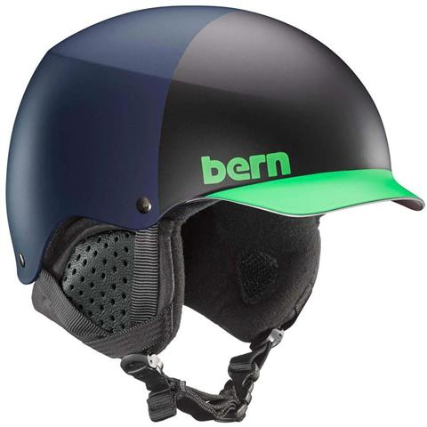 Bern Baker Helmet Mens