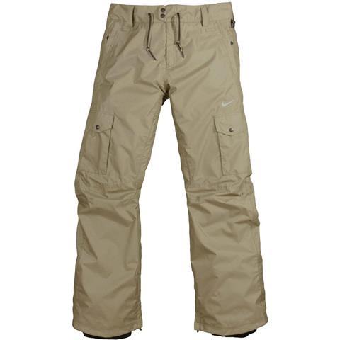Nike Budmo Cargo Pant Mens