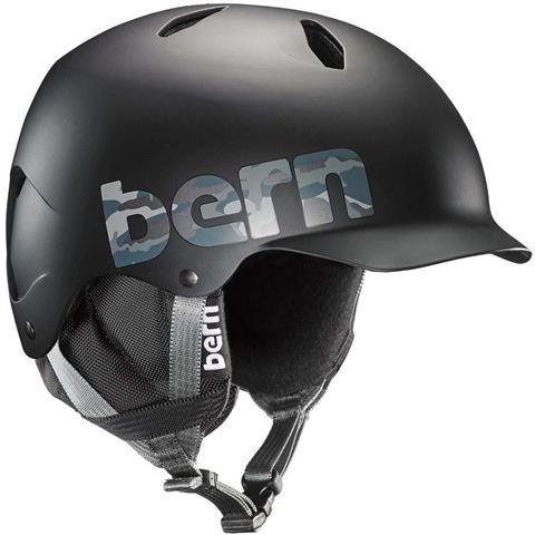 Bern Bandito Jr MIPS Helmet Youth
