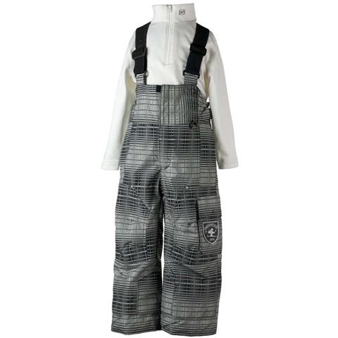 Obermeyer Volt Suspender Pant Boys