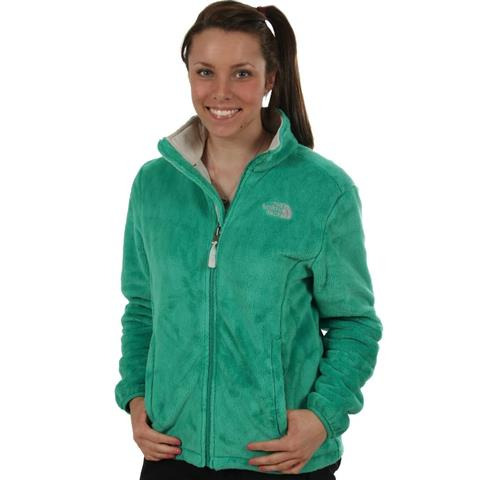 The North Face Osito Jacket Womens