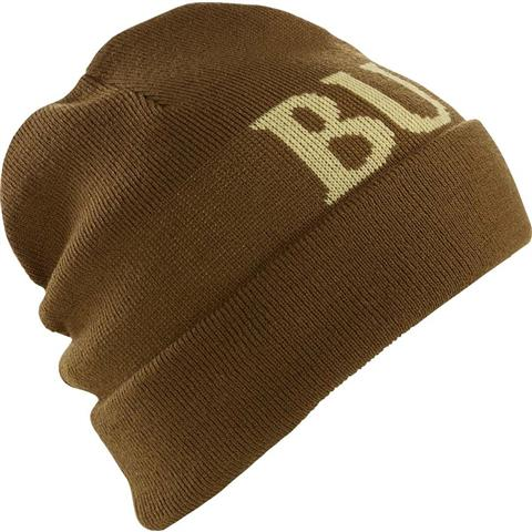Burton Duxbury Beanie Mens