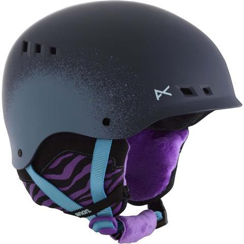 Anon Wren Helmet Womens
