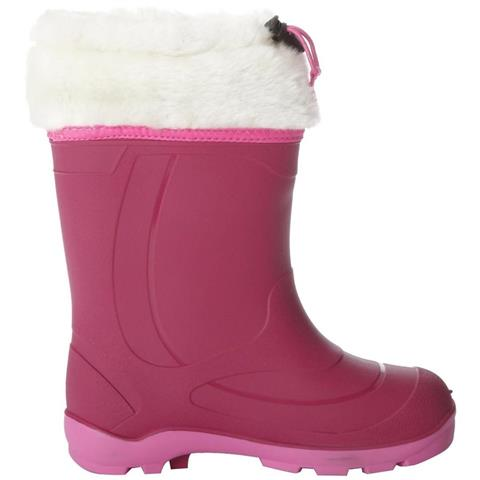 Kamik Snobuster3 Snow Boot Junior