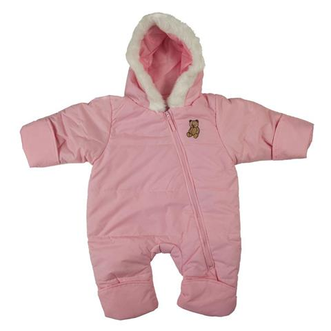 Arctix Infant Snow Suit